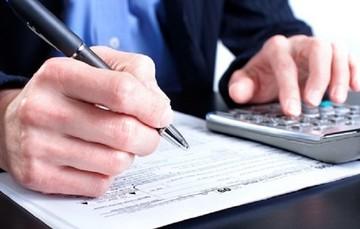 ΙΚΑ: Μπόνους στους 11.000 οφειλέτες που παρέμειναν στη ρύθμιση «Νέα Αρχή»