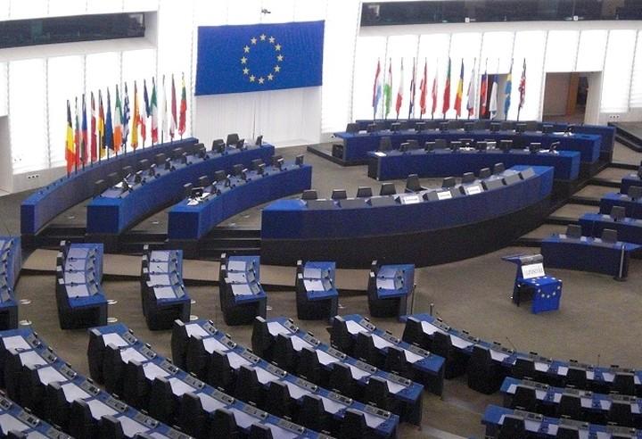 Έκτακτο Eurogroup στις 11 Φεβρουαρίου