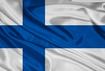 Πολιτική διαμάχη στη Φιλανδία λόγω...Ελλάδας