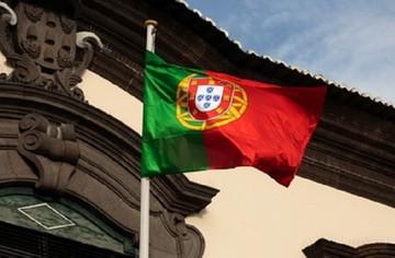 Πορτογαλία: Η Ελλάδα πρέπει να καταπιεί το «πικρό χάπι»