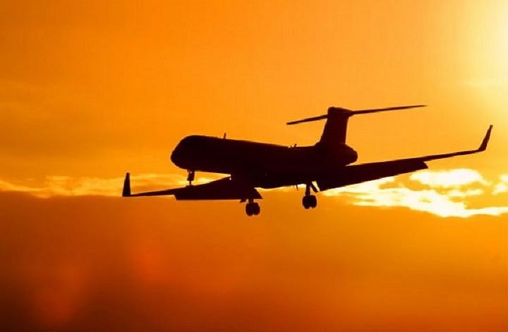 Ταξιδέψτε αεροπορικώς από 9,99 ευρώ!