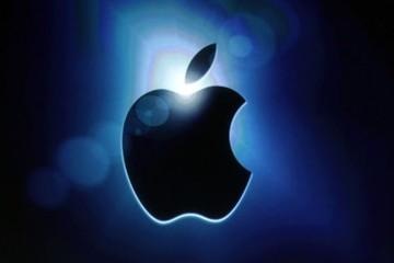 Γιατί η Αpple πήρε δάνειο ύψους  6,5 δισ. δολαρίων;