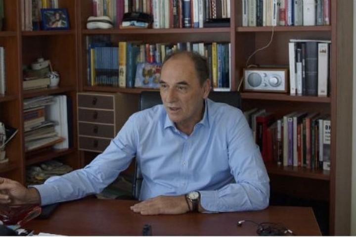"""Γ. Σταθάκης: """"συμφωνία με τους πιστωτές μέχρι τέλος Φεβρουαρίου"""""""