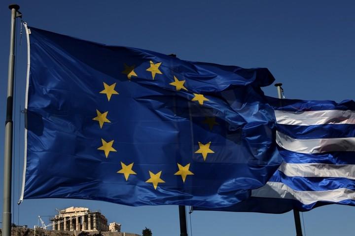 """""""Όλα για όλα"""" στο Eurogroup της 16ης –Οι ενδιάμεσοι σταθμοί"""