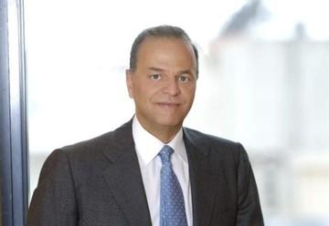 """Ε. Μυτιληναίος: """"Η πολιτική σταθερότητα θα φέρει ξένες και ελληνικές επενδύσεις"""""""