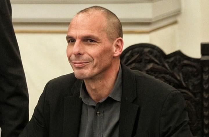 Δήλωση Βαρουφάκη: Καμία σύγκρουση της ελληνικής κυβέρνησης με τους δανειστές