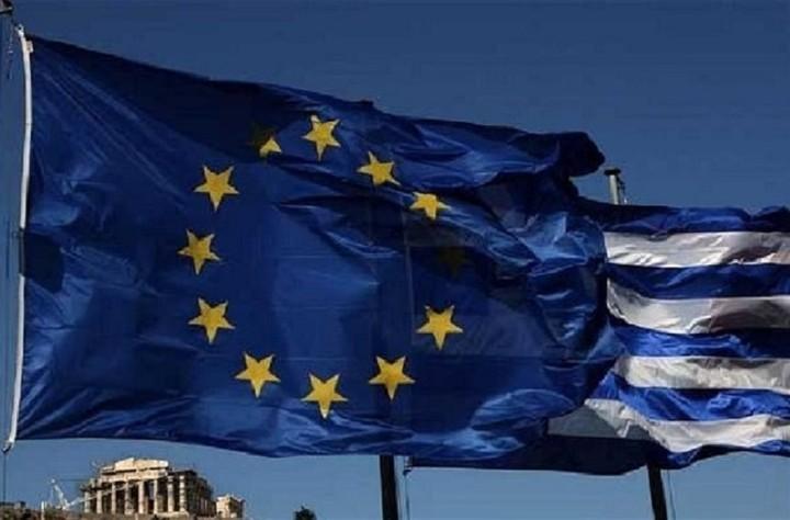 Αμερικάνικος Τύπος: Σε τροχιά ρήξης Ελλάδα με δανειστές