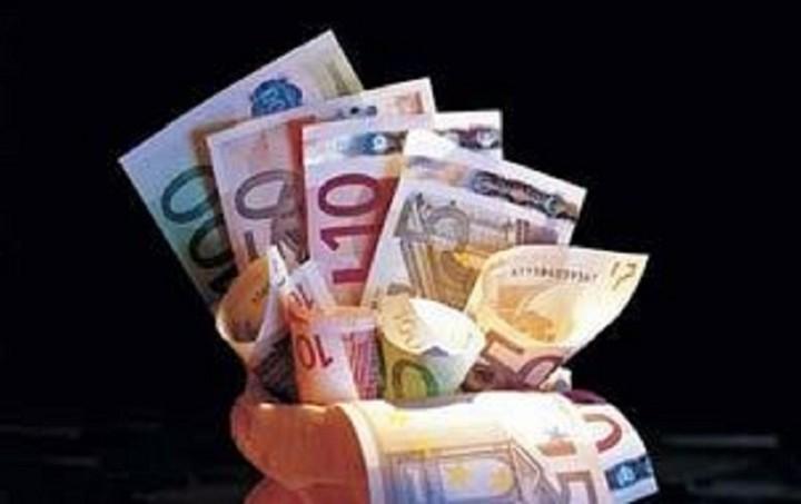 Κύπρος: Παραδόθηκε στη Βουλή η λίστα με τους 50 μεγαλύτερους φοροοφειλέτες