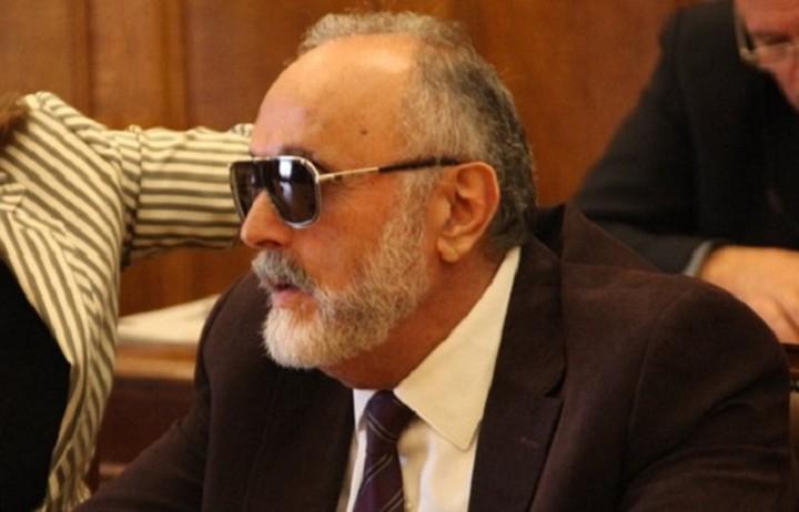 Π. Κουρουμπλής: Να πληρώνουν οι τουρίστες «είσοδο» στα νοσοκομεία