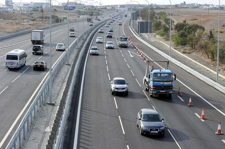 Αύξηση στις άδειες κυκλοφορίας τον Ιανουάριο