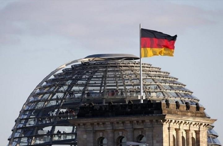 Γκούσταβ Χορν: «Απέτυχε» η γερμανική πολιτική έναντι της Ελλάδας