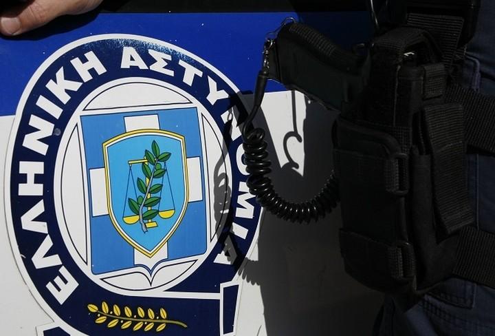 Πανούσης: Θα αποδεσμεύσουμε πάνω από 1500 αστυνομικούς από την φύλαξη επισήμων