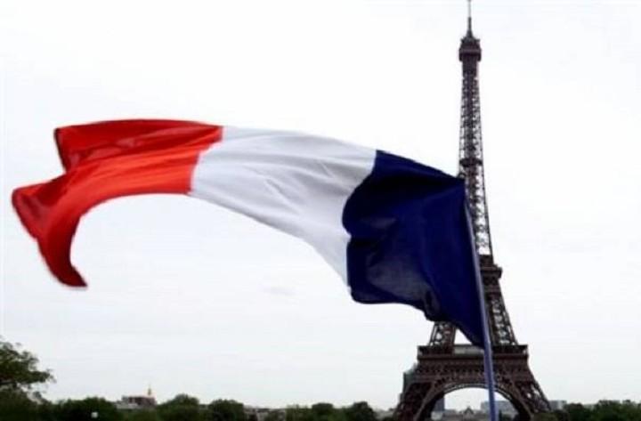 Γαλλικά ΜΜΕ: «Εβδομάδα υψηλού κινδύνου για την Ελλάδα»