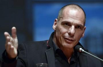 Βαρουφάκης: «Δεν θα κάνουμε καμία κίνηση που θα εκτροχιάσει τον προϋπολογισμό»