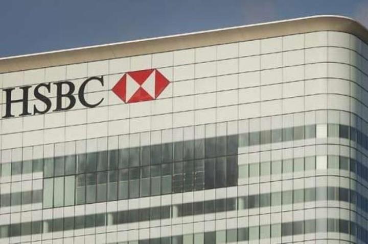 """Ο κατάλογος με τα 61 ονόματα που είχαν """"μαύρους"""" λογαριασμούς στην HSBC"""