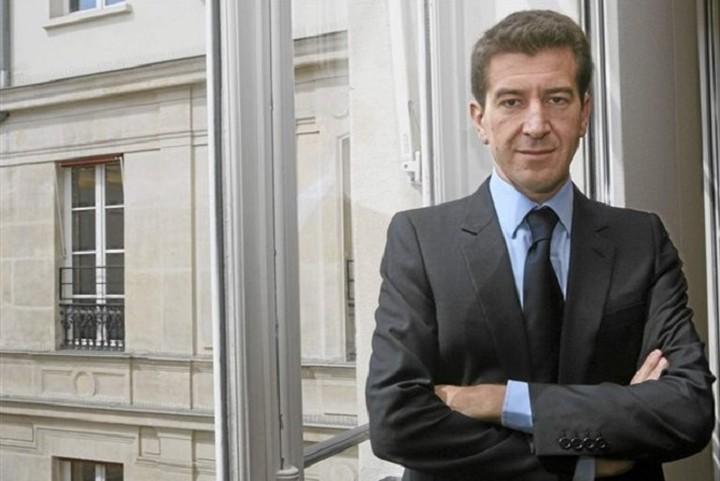 Επικεφαλής Lazard: Η τρόικα τα έκανε όλα λάθος