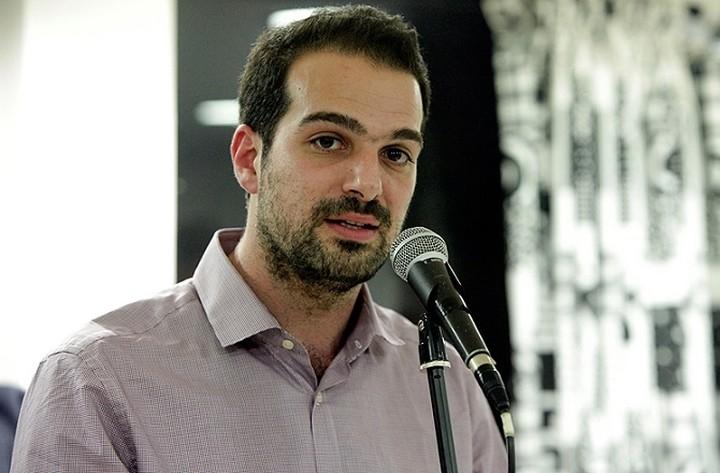 Σακελλαρίδης: «Έχουμε το σχέδιο, χρειαζόμαστε να το διαβουλευτούμε»