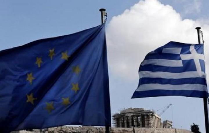 FT: H Ελλάδα έχει δίκιο, αλλά προχωρά λάθος - Με τσαμπουκάδες δεν θα πετύχει τίποτα