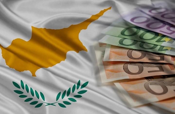 Εντός τροχιάς το οικονομικό πρόγραμμα της Κύπρου