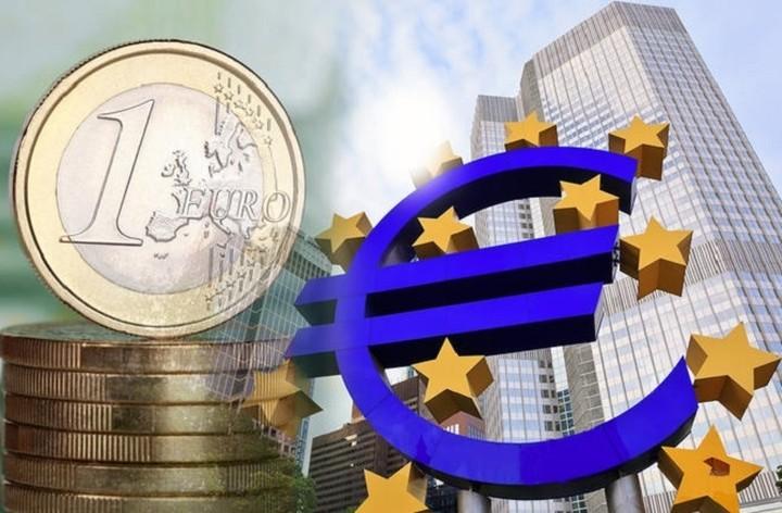 Ευρωζώνη: Περισσότερος χρόνος στην Ελλάδα με προϋποθέσεις