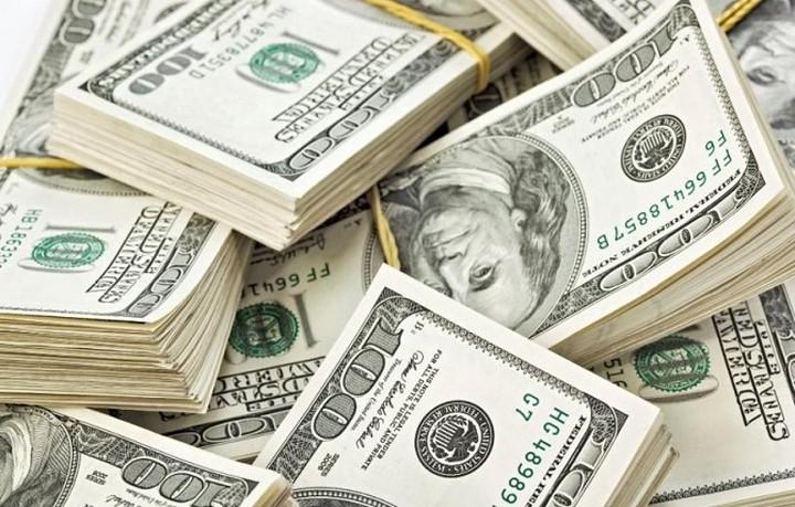 Δείτε πώς ένας 9χρονος βγάζει περισσότερα από...1 εκατ. δολάρια το χρόνο! (BINTEO)