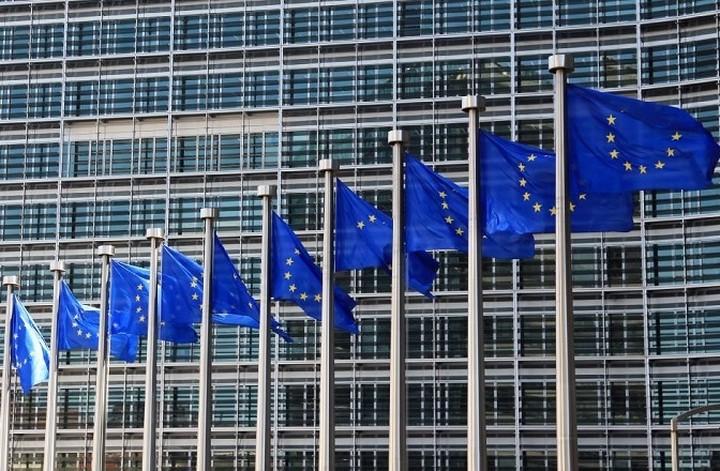 Κομισιον: Άκαρπες μέχρι στιγμής οι επαφές με Ελλάδα