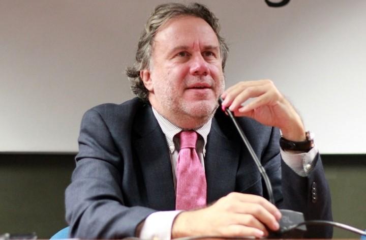Κατρούγκαλος: Αποκατάσταση των αδικιών στο Δημόσιο