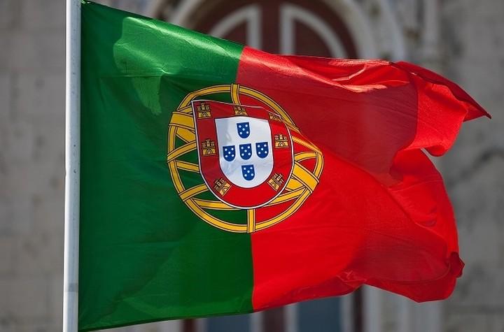 Αποπληρώνει προκαταβολικά το ΔΝΤ η Πορτογαλία