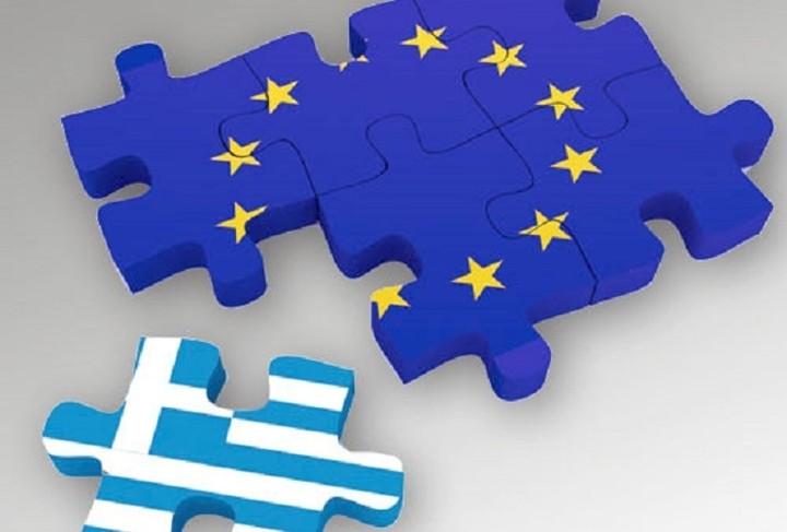Η έξοδος της Ελλάδας από το ευρώ θα κόστιζε...έως 150.000 θέσεις εργασίας