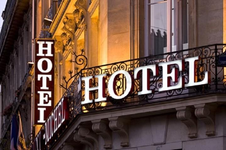 Έναρξη προγράμματος επιχορήγησης ξενοδοχείων για διατήρηση των θέσεων (ΦΕΚ)