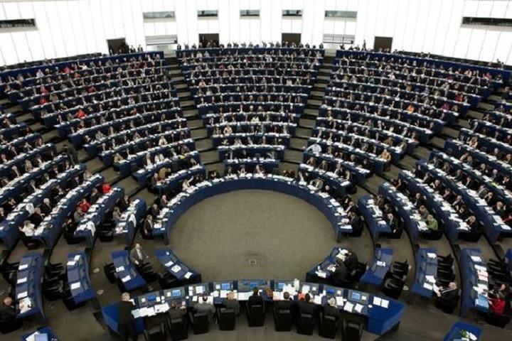 Τέσσερα «όχι» στην καταβολή των γερμανικών αποζημιώσεων στην Ελλάδα