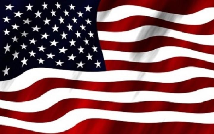 Στο επίκεντρο του ενδιαφέροντος των αμερικάνικων ΜΜΕ η «σκληρή στάση» της Μέρκελ
