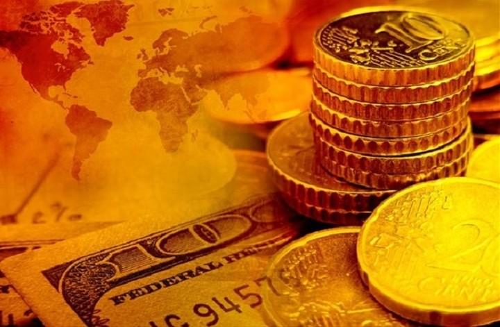 G20: «Θα ενισχύσουμε παγκόσμια οικονομία που συνεχίζει να είναι άνιση και εύθραυστη»