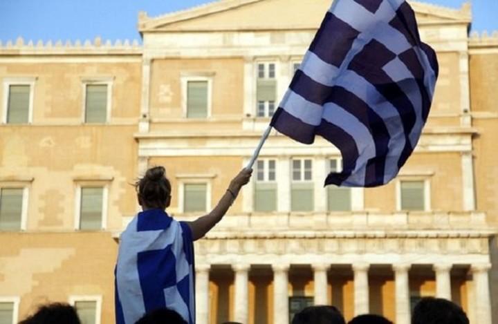 Το 75% των Ελλήνων υποστηρίζει την στάση της κυβέρνησης έναντι των δανειστών