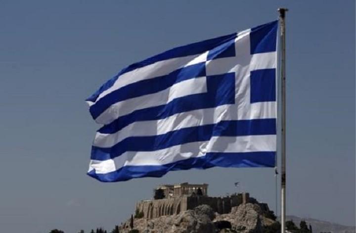 Εκτίμηση Bruegel: Η Ελλάδα χρειάζεται την τρίτη δανειακή σύμβαση