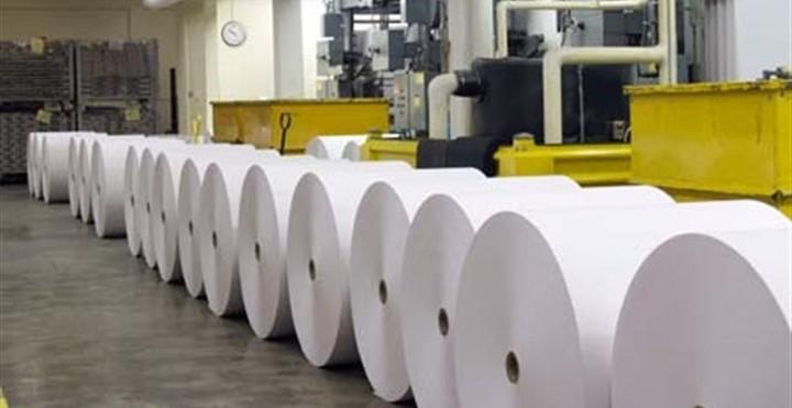 Deal διάσωσης στον κλάδο της χαρτοβιομηχανίας - Ποιος θέλει να εξαγοράσει ποιον