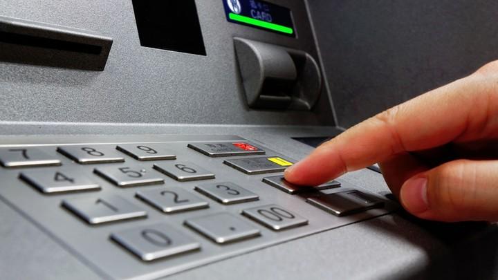 Στον ELA από σήμερα οι τράπεζες - Η πορεία των καταθέσεων