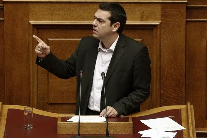 Η εκλογική νίκη του ΣΥΡΙΖΑ, τα αποτελέσματα του ΠΑΟΚ και οι...συμπτώσεις
