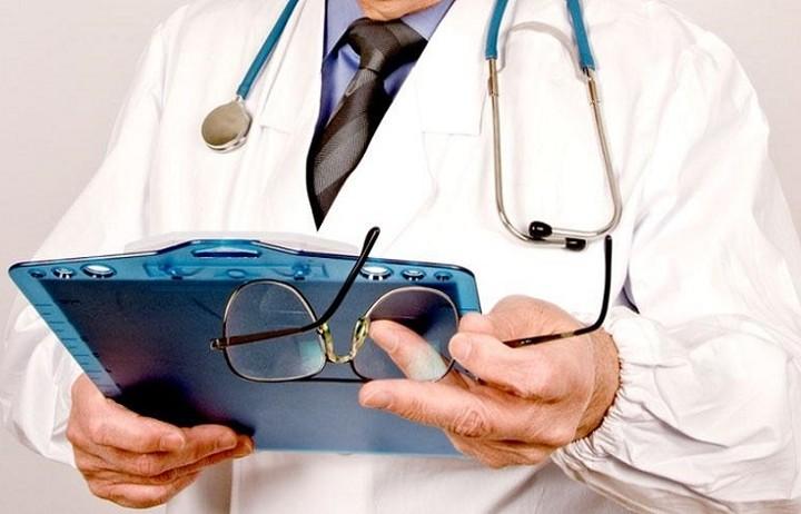 Έρχονται 1.000 προσλήψεις γιατρών διαφόρων ειδικοτήτων