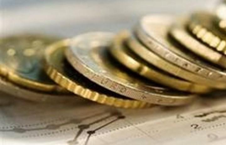ΟΔΔΗΧ: Άντλησε 1,137 δισ. ευρώ από τρίμηνα έντοκα γραμμάτια