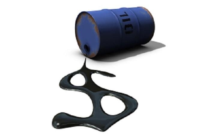 Νέα υποχώρηση στη τιμή του πετρελαίου εκτιμούν οι αναλυτές