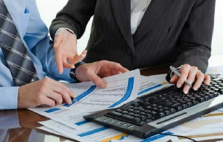 ΙΜΕ ΓΣΕΒΕΕ: Δωρεάν υποστήριξη σε μικρομεσαίες επιχειρήσεις