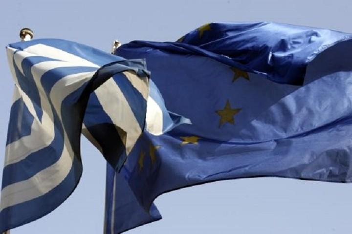 DW: Καταδικασμένοι να συμφωνήσουν Ελλάδα και δανειστές