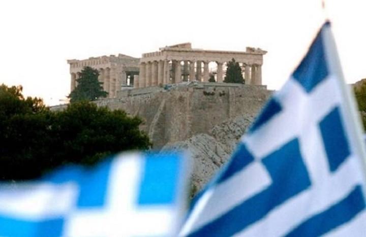Αυστριακή εφημερίδα: Λογικό το πρόγραμμα της ελληνικής κυβέρνησης
