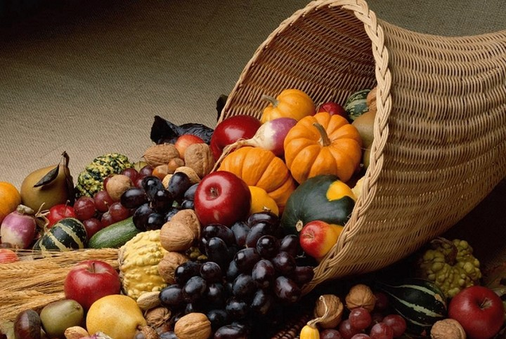Προγράμματα προώθησης αγροτικών προϊόντων σε Ε.Ε. και Τρίτες Χώρες