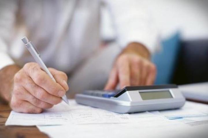Σε διευκρινίσεις προέβη το ΥΠΟΙΚ για τα Bonus των εφοριακών