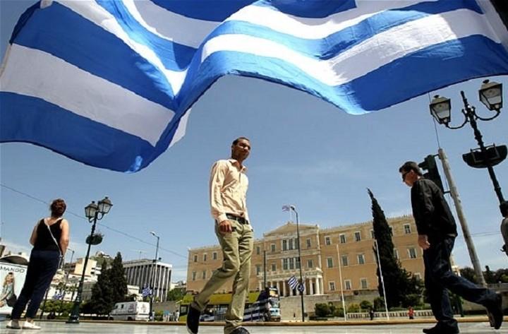 Die Zeit: Πέντε «μύθοι» για την Ελλάδα