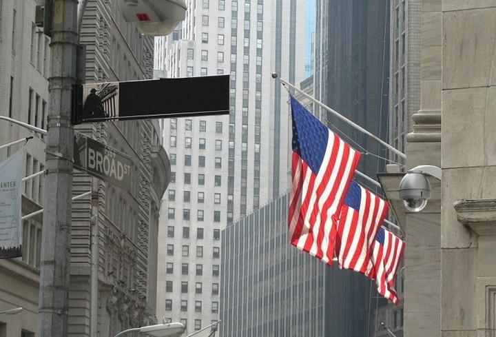 Τα αμερικάνικα ΜΜΕ για την χθεσινοβραδινή συνεδρίαση του Eurogroup
