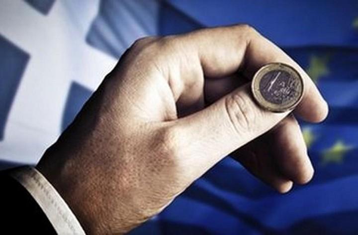 Economist Intelligence Unit: Στο 40% οι πιθανότητες εξόδου της Ελλάδας από το ευρώ