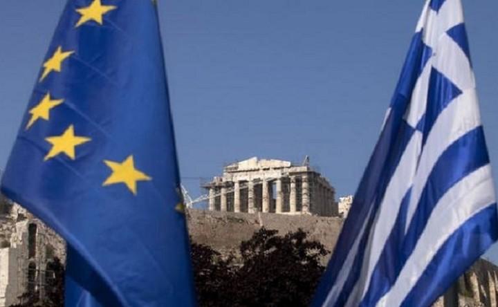 Der Spiegel: «Η Ελλάδα περιφρονεί την Ευρώπη»
